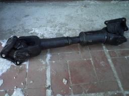 Вал карданный ЕК-14, ЕК-18