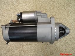 0001230020 Стартер Bosch