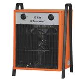Тепловентиляторы КЭВ -6С41Е