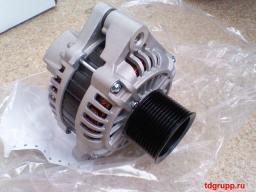 0123525500 Генератор Bosch