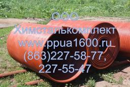 Запчасти ППУА 1600 100, АДПМ 12 150, ЦА-320, АЦ-32, Запчасти