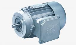 Четырёхполюсный энергосберегающий электродвигатель NORD