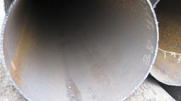Труба б/у 820мм