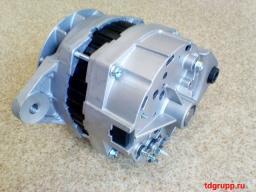 0120468055 Генератор Bosch