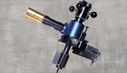Станок для обработки фланцев FF3000