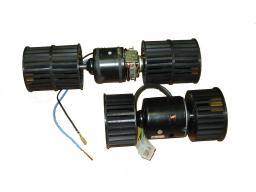 Электродвигатели для всех зависимых отопителей ОС-4, ОС-6А, ОС-6, ОТ-2, ОС-7, а также любые другие комплектующие!