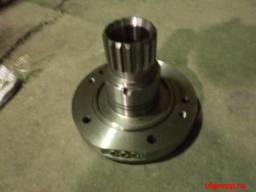 У35.615-01.090 Ступица гидротрансформатора