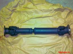 81N5-30040 Вал карданный передний (R170W-7)