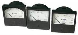 Амперметр А-1,А-2,А-3, Амперметр Э8030,Э8032,Э8033,Э8035
