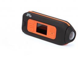 Экшн камера (видеорегистратор) CyberView CV-AV28