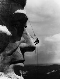 промышленный альпинизм в Туле