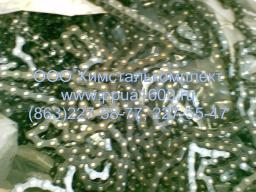 Цепь ПР-15,875-23-1, цепь приводная роликовая, ПР-15,875