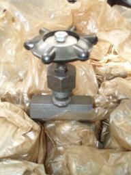 15с54бк, 15с54бк1 Клапаны запорные проходные цапковые или муфтовые 15с54бк, 15нж54бк
