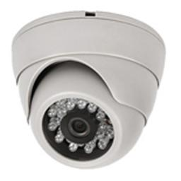 Внутренняя видеокамера St-1020 Light