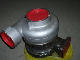 6502-13-2003 Турбокомпрессор (турбина) Komatsu
