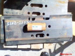 81N8-25530 трак гусеницы Hyundai