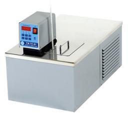 Специализированные термостаты и криостаты LOIP