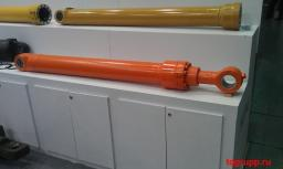 440-00292 гидроцилиндр рукояти Doosan S420LC-V