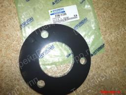 61N6-31360 защита (Plate-cover) Hyundai