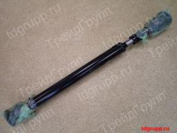 2260-9036A Вал карданный задний Doosan