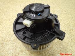 2538-6015, K1040112 вентилятор отопителя Doosan