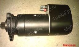 0001417047 стартер Bosch