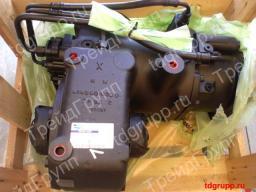 2210-9410B коробка передач на Doosan S210W