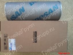 2471-9051B фильтр гидравлический на Doosan