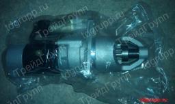 36100-83010 стартер Hyundai