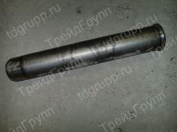 2123-2380А Палец тяги ковша Doosan S420LC-V
