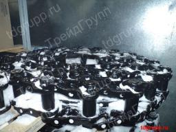 2272-6161 Цепь гусеничная Doosan S420LC-V