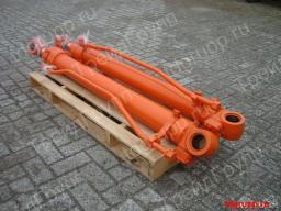 2440-9280 гидроцилиндр рукояти Doosan S340LC-V