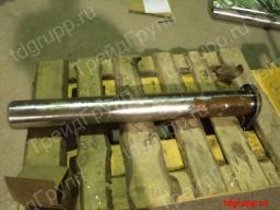 61QB-00010 палец стрелы Hyundai