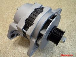 21Q6-41000 генератор Hyundai