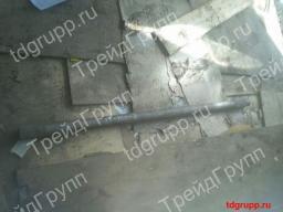 У2210.03А-00.001 Полуось (Минск) под подшипник