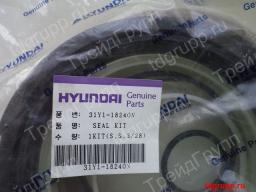 31Y1-18240 ремкомплект гидроцилиндра рукояти Hyundai R200W-7