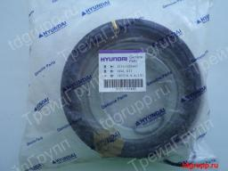 31Y1-15046 ремкомплект гидроцилиндра рукояти Hyundai R290LC-7