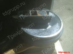 81QA-13010 Колесо направляющее (ленивец) Hyundai