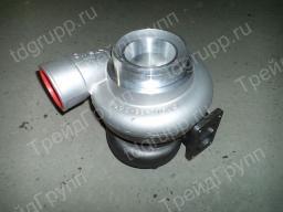6505-65-5030 турбокомпрессор (Турбина) Komatsu D155