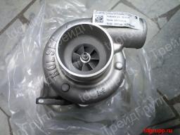 3522900 турбокомпрессор (турбина) Cummins