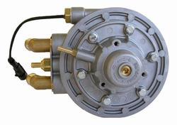 Редуктор для системы распределенного впрыска EMER Palladio R02 300 HP