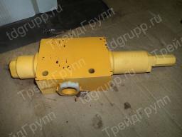 Клапан обратноуправляемый кс-3577.84.100-01