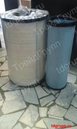 11Q8-20120, 11Q8-20130 воздушный фильтр Hyundai
