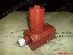 Гидроклапан-регулятор 94.030