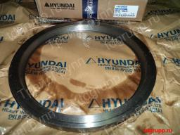 XKAH-00435 уплотнительное кольцо Hyundai