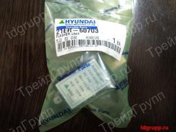21ER-60703 реле прерыватель Hyundai