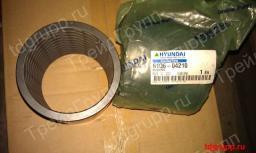 61Q6-04210 втулка рукояти Hyundai