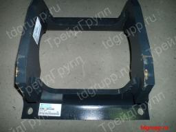 81N8-30010 защита ходовой Hyundai