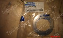 XKAQ-00156 шайба Hyundai
