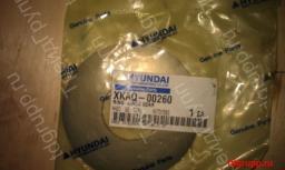 XKAQ-00260 шайба Hyundai